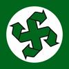 nif_nif: (Зеленые технологии)