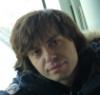 yurrikon: (duss01)