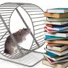 readingrat: (treadmill)