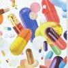 readingrat: (pills)