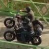readingrat: (Motorbikes)