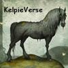 readingrat: (Kelpie)