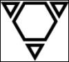 otomechapilot: (:bs, bliss stage logo, ANIMa Pilot Heraldry)