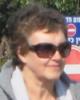 granny1999: (бабушка)