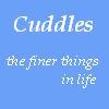 ellethill: (cuddles)
