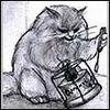 alex_lukjanov: (кот)