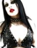 blackmoon3712: (pic#11193068)