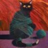 alex_lukjanov: (черный кот)