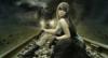 blackmoon3712: (pic#11193077)