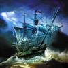fuzzy_wuzzy: (ship)