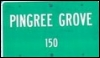 just_karyn: (Pingree Grove Sign)