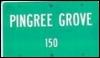 just_karyn: (Pingree Grove Sign)