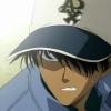 canis_lupus03: (Heiji3)