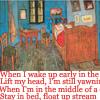 dream_wia_dream: (I'm Only Sleeping)