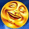 dream_wia_dream: (Happy Moon)