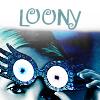 dream_wia_dream: (HP - HBP - Loony Luna)