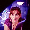 crouchingbarty: (doctor who - favorite)