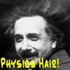 lihtox: (physics)