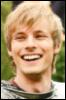 bradspyjamas: (Ecstatic Arthur)