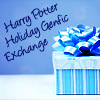 hp_holidaygen: (harry potter holiday genfic exchange)