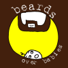 rebeccmeister: (BeardsOverBabies)