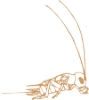 rebeccmeister: (cricket)