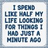 cdayzee: (looking 4 things)