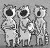 ilgalory: (котята)