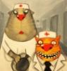 ilgalory: (врачи)
