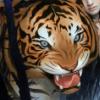 lilu_karasan: (тигр)