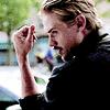 rebelseekspizza: (dante pb: white hair arm)