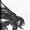 rebelseekspizza: (manga: dante demon form)