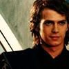sith_happened: (Anakin: doofy smile)
