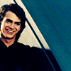 sith_happened: (Anakin: giddy)