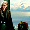 sith_happened: (Anakin: you're all idiots)