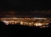 morgainex: (Harbour night)