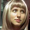 julife: (Это я вам как блондинка говорю)