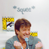 feather333: (Fillion squee)