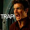 tikibar: (trap)