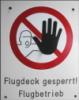 gyrus_frontalis: (запрещено)