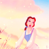 jediknightmuse: (Belle- Beauty and the Beast)