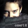 oxer12: (Default)