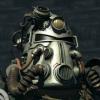 nathanjw: (armor)