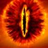 emperor: (eye)