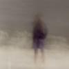 emperor: (seashore)