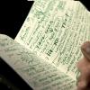amruniel: (writing, journal)