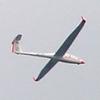 korf: (Glider too)
