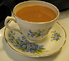 asakiyume: (tea time)