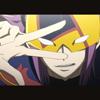 re_miel: (Kiraboshi)
