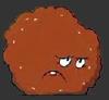maiaselene: (Meatwad: Disbelief)